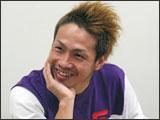 藤井健太(フジイケンタ)